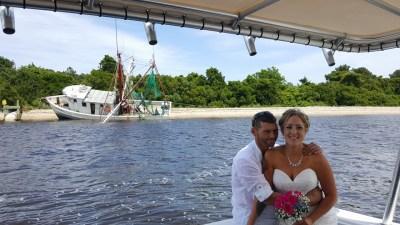 weddings-in-myrtle-beach-sc44