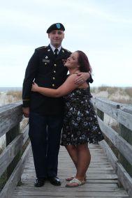 weddings-in-myrtle-beach-sc46