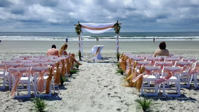 weddings-in-myrtle-beach-sc47