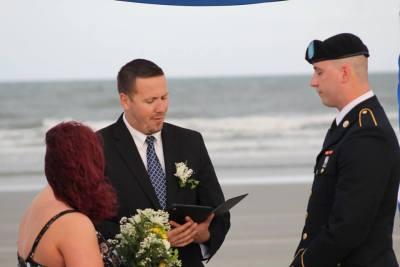 weddings-in-myrtle-beach-sc50