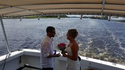 weddings-in-myrtle-beach-sc52