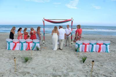 weddings-in-myrtle-beach-sc57