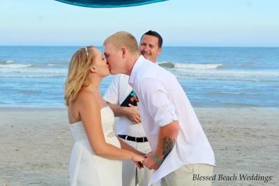 weddings-in-myrtle-beach-sc59