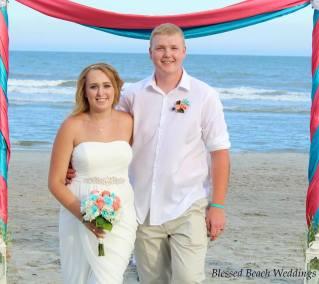 weddings-in-myrtle-beach-sc67