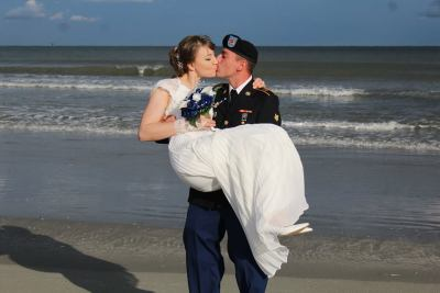 weddings-in-myrtle-beach-sc71