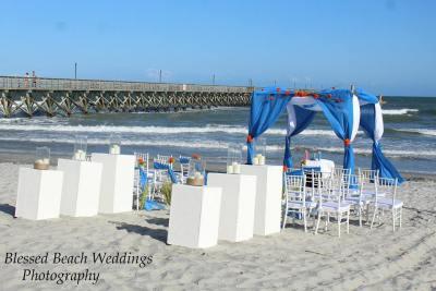 weddings-in-myrtle-beach-sc72