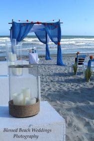 weddings-in-myrtle-beach-sc75