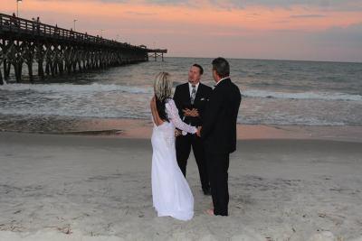 weddings-in-myrtle-beach-sc78