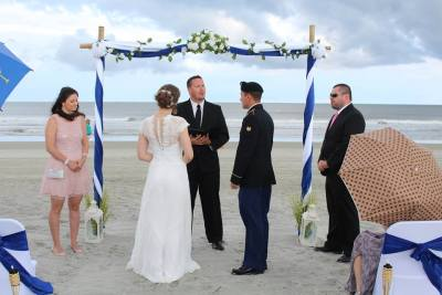 weddings-in-myrtle-beach-sc81