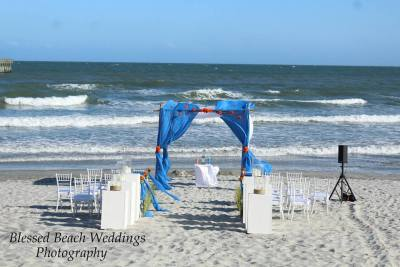weddings-in-myrtle-beach-sc83