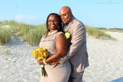 weddings-in-myrtle-beach-sc86