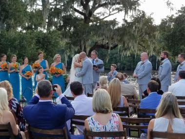 weddings-in-myrtle-beach-sc89