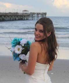 weddings-in-myrtle-beach-sc9