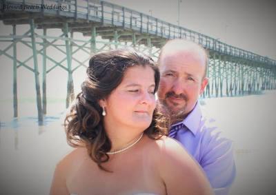 weddings-in-myrtle-beach-sc91