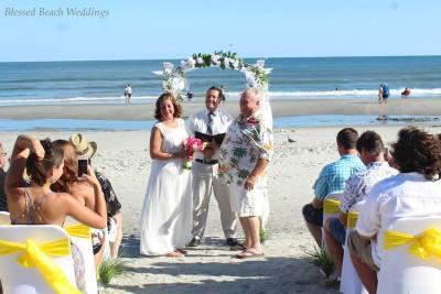 weddings-in-myrtle-beach-sc95