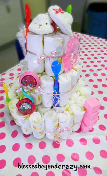 Diaper Cake1_6