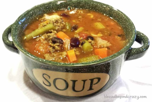 hearty soup2