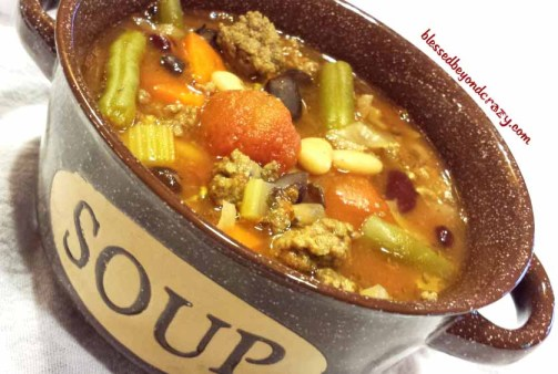 hearty soup3