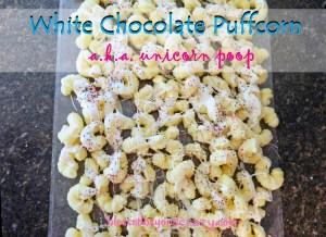 white chocolate puffcorn1_edited-1