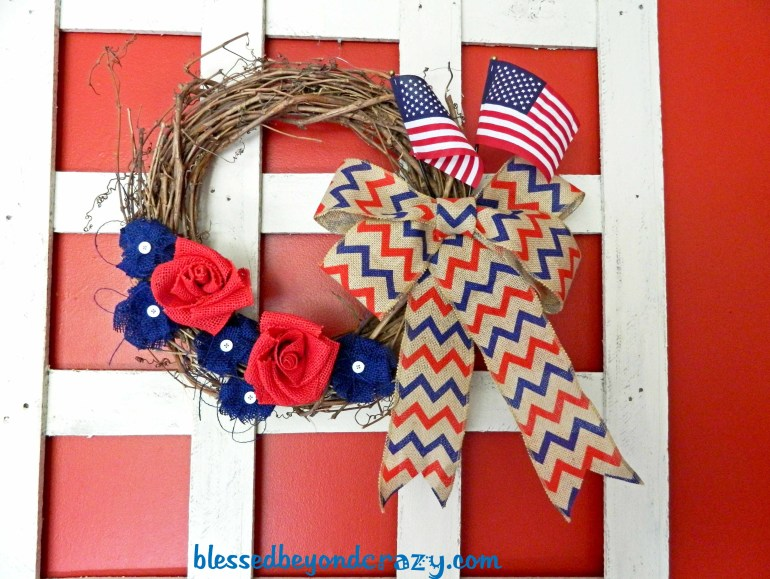 4th of July wreath3