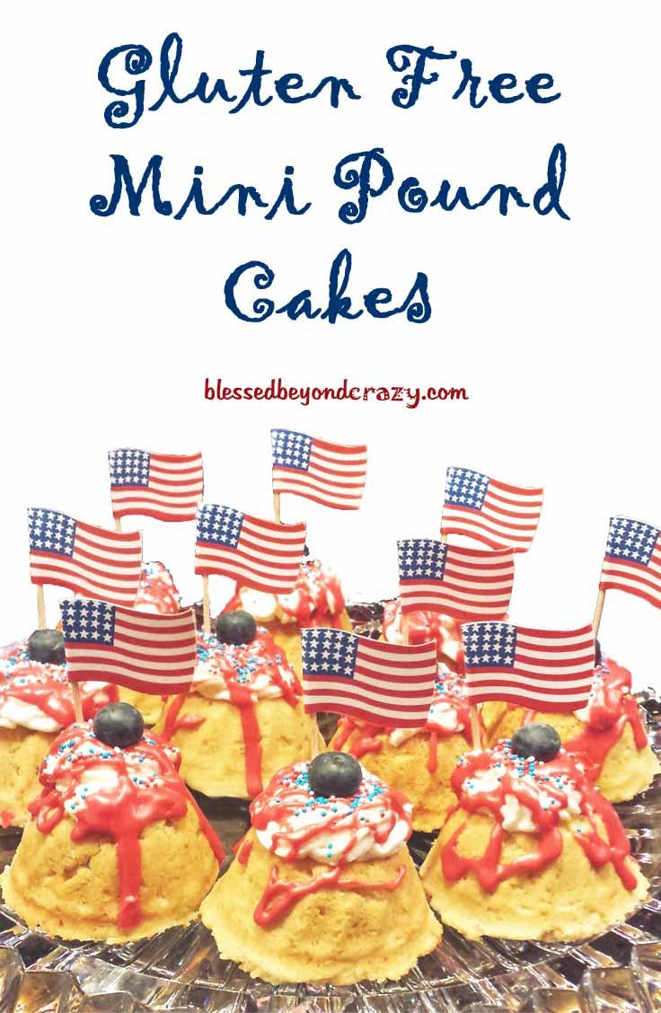 pound cake7