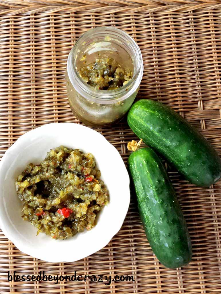 pickle relish1