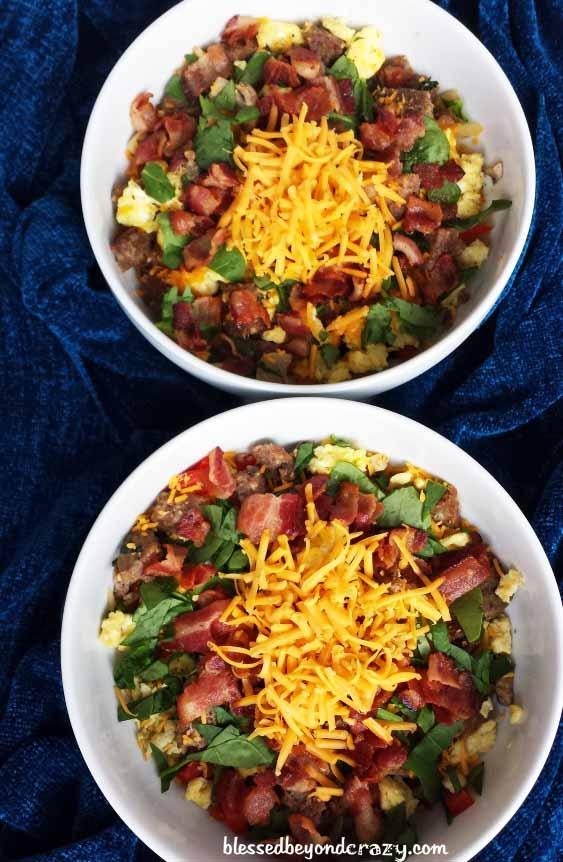 breakfast bowls 2