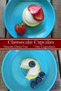 cheesecake-cupcakes