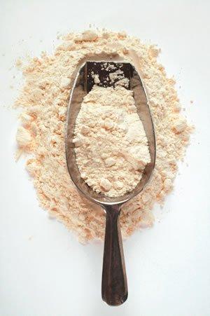 GF Flour Pic