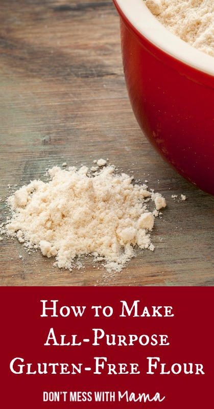 how-to-make-gluten-free-flour-pin