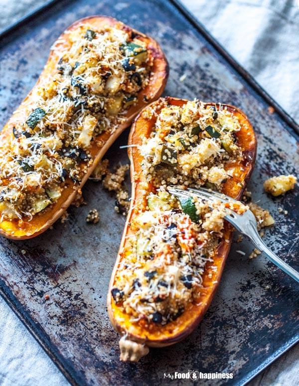 Mediterranean-Quinoa-stuffed-butternut-squash-1