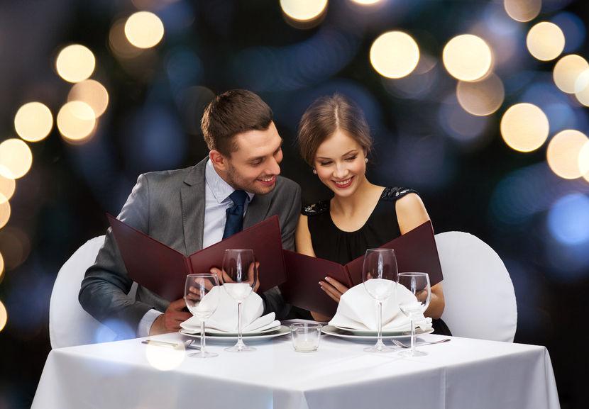 Valentine's Day Ideas 4