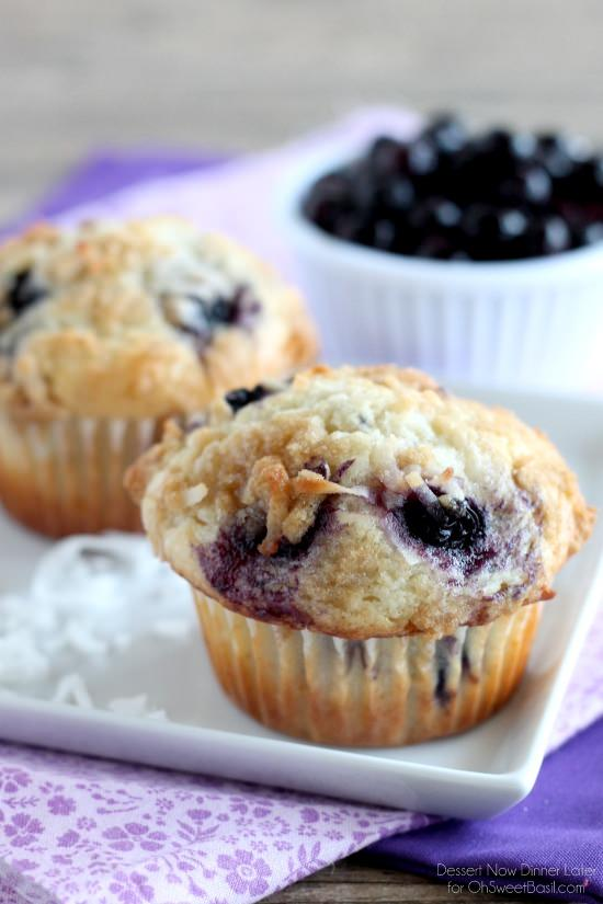 Coconut-Blueberry-Muffins4