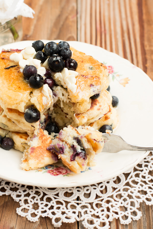 blueberry-pancakes-with-maple-butter-syrup-ohsweetbasil.com-4 (1)