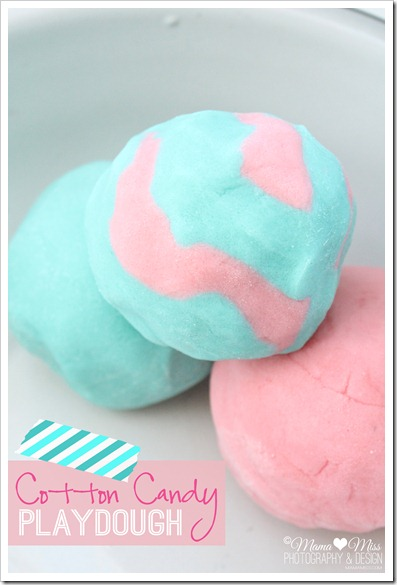 cottoncandyplaydough13
