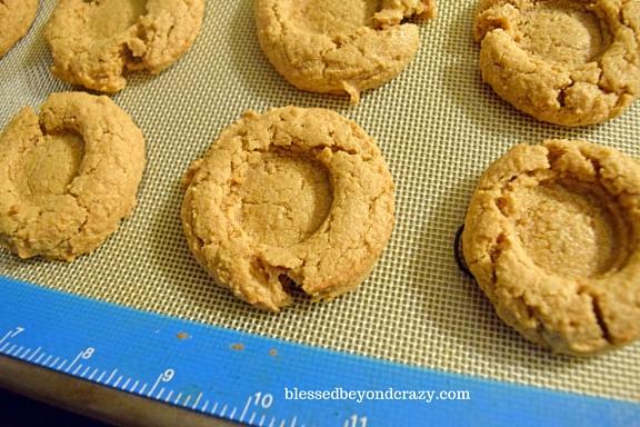 pb&j cookies (2)