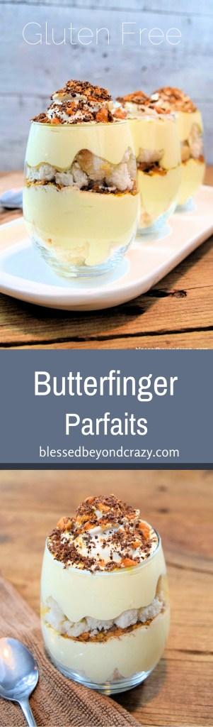 GF Butterfinger Parfaits 6