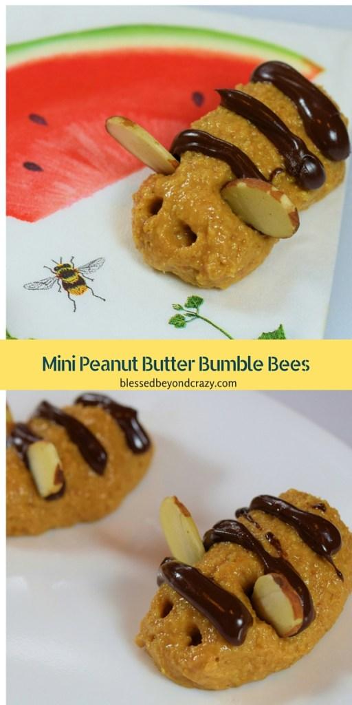 Bumble Bees (1)