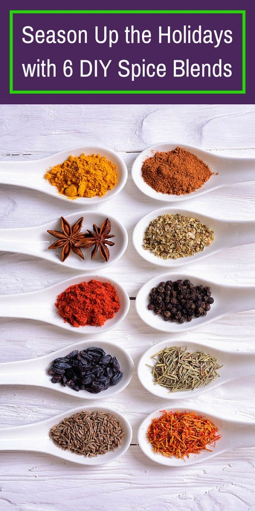 pinterest-diy-spices