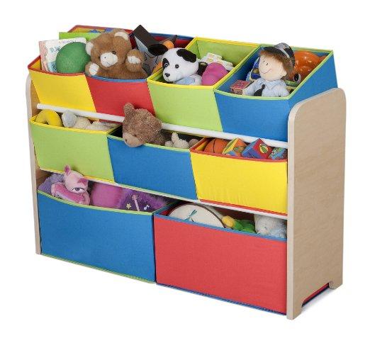 toy-organizer