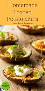 homemade-loaded-potato-skins-1