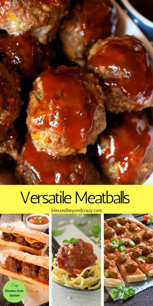 versatile-meatballs