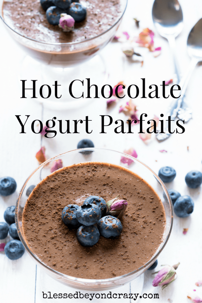 hot-chocolate-yogurt-parfait