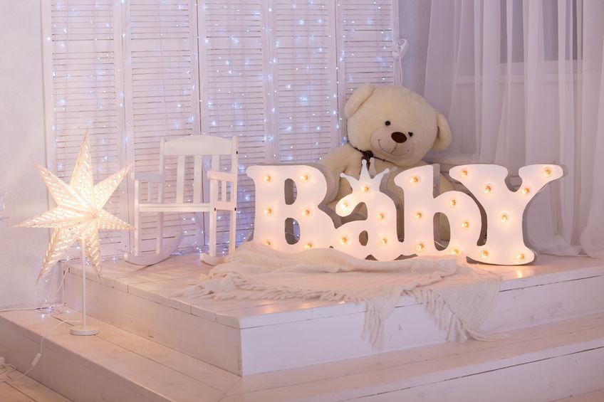 Cute Teddy Bear Ideas