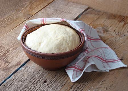 Grandma's Country Breakfast Cinnamon Rolls