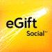 eGift Social Makes Gift Giving Easy! (Review)