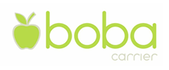 Boba Baby Carrier {Review}