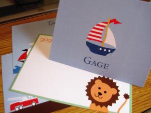 invitationbox.com