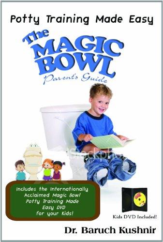 The Magic Bowl