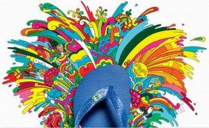 Havaianas Sandals {Giveaway}
